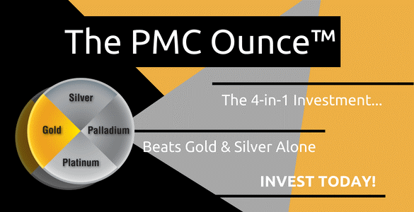 pmc ounce