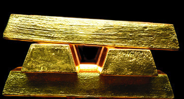 Latest Gold Report Heralds a Bull Market